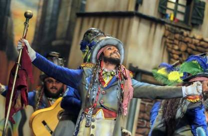 Blog cadiz-carnival