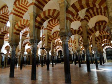blog mosque 2