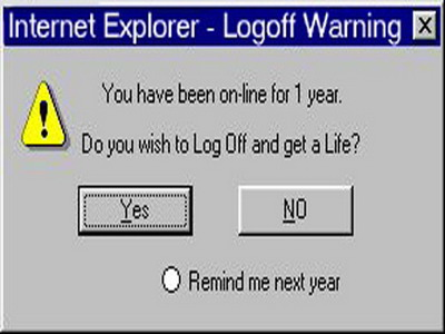 You-Have-On-Line-For-1-Year-Funny-Computer