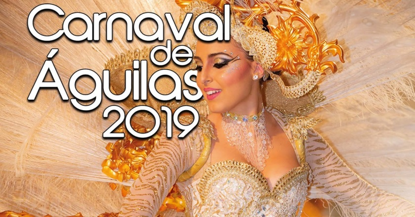 carnival-aguilas-2019-og.1541174389